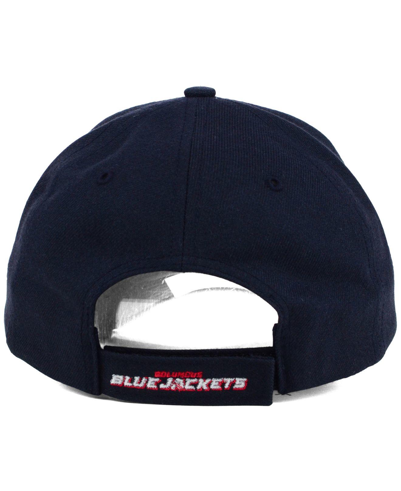 28d295df245 usa new york mets fedora hat 07 fe65b ea95d