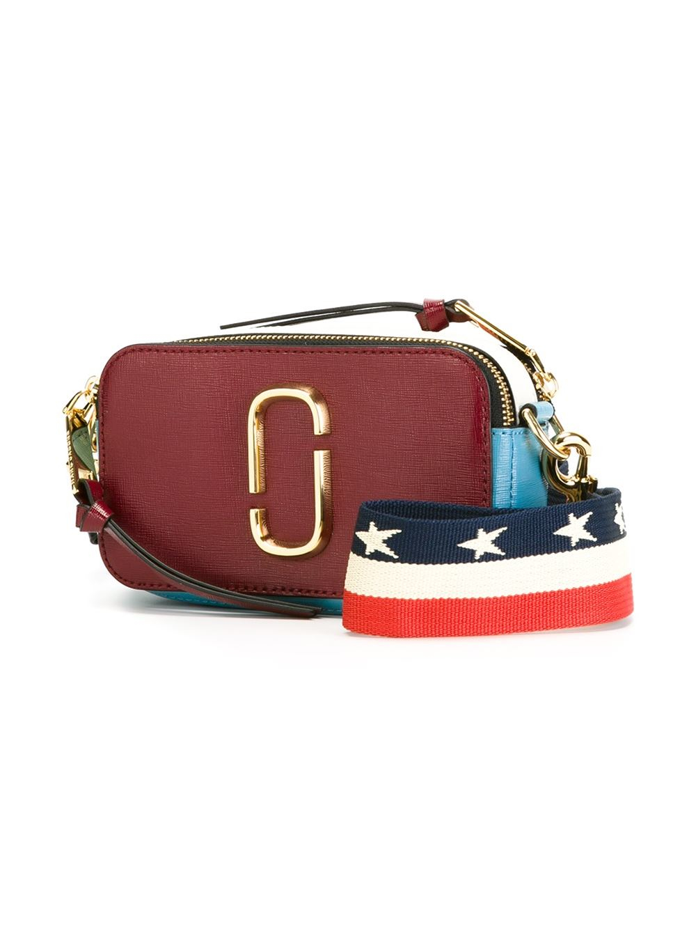 bb23ffc3c0a Are Marc Jacobs Bags Made In Vietnam | Stanford Center for ...