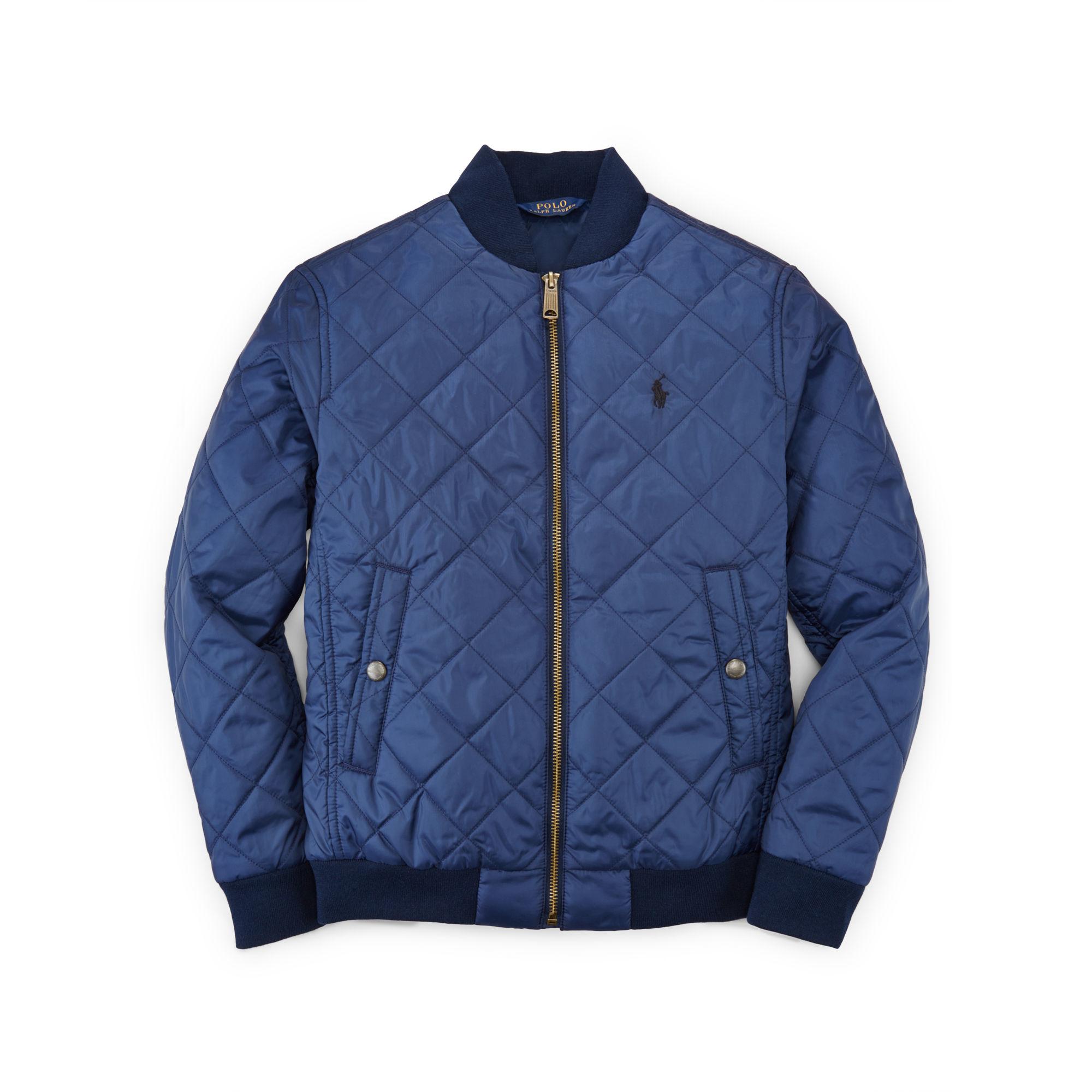 quilted gentlemen lowerdale vest lauren ralph style pin mens j crew barbour quilt jacket