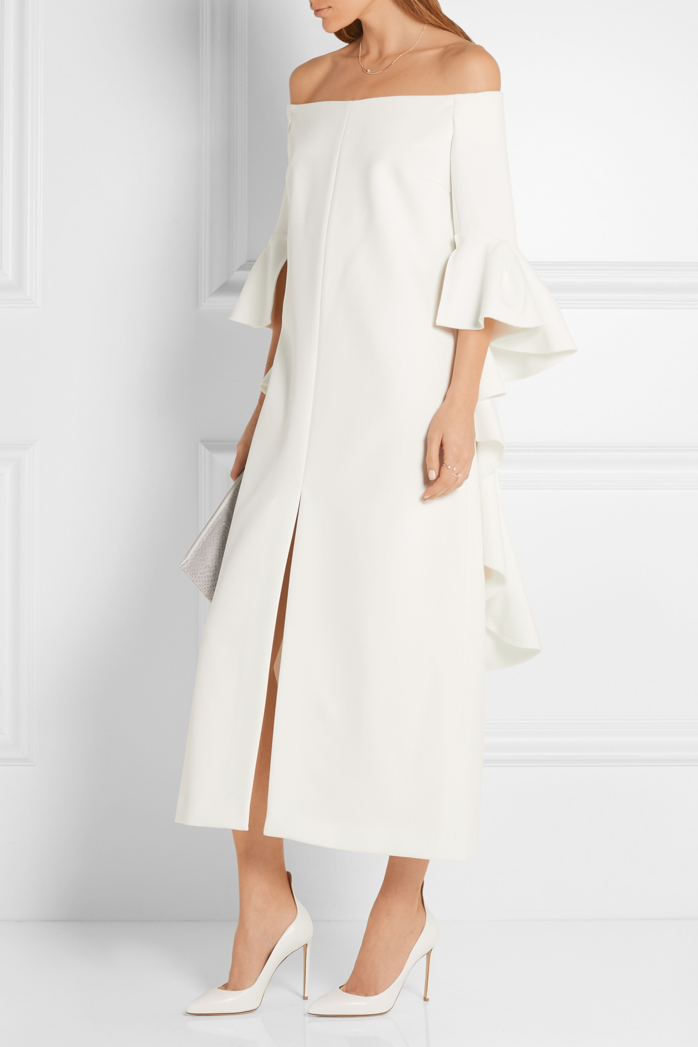 DRESSES - Short dresses Ellery 1faLo42Krv