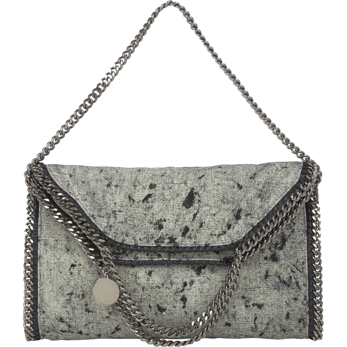 8739e6afb3f4 Gallery. Previously sold at  Barneys New York · Women s Stella Mccartney  Falabella