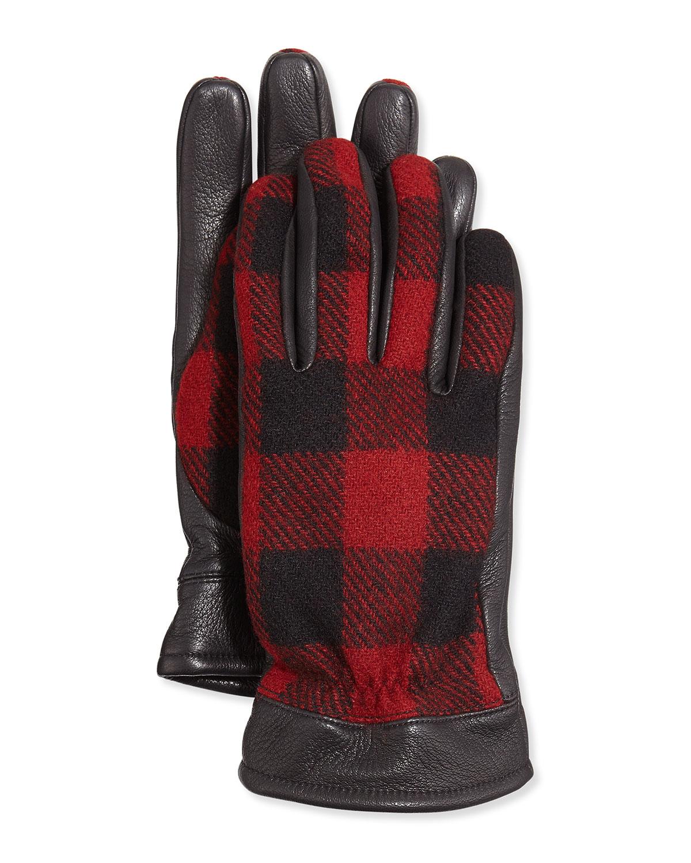 ugg gloves adelaide