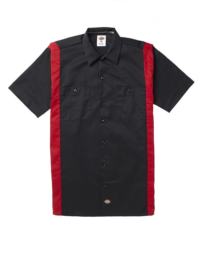 Non Iron Dress Shirts