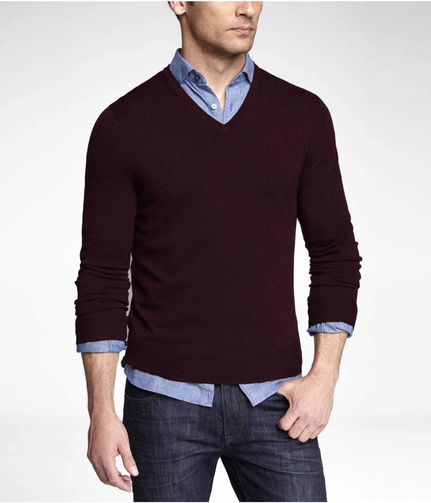 Sweater Shop has been the home of quality Irish woolen knitwear for over 20 years. A unique selection of men's, women's and children's authentic wool apparel.