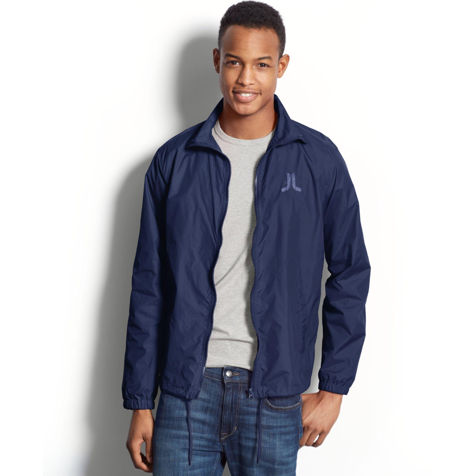 Shop for the hottest Designer Jackets for Men at International Jock. FAST, FREE SHIPPING & EASY RETURNS.