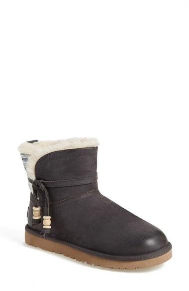 ugg auburn boots