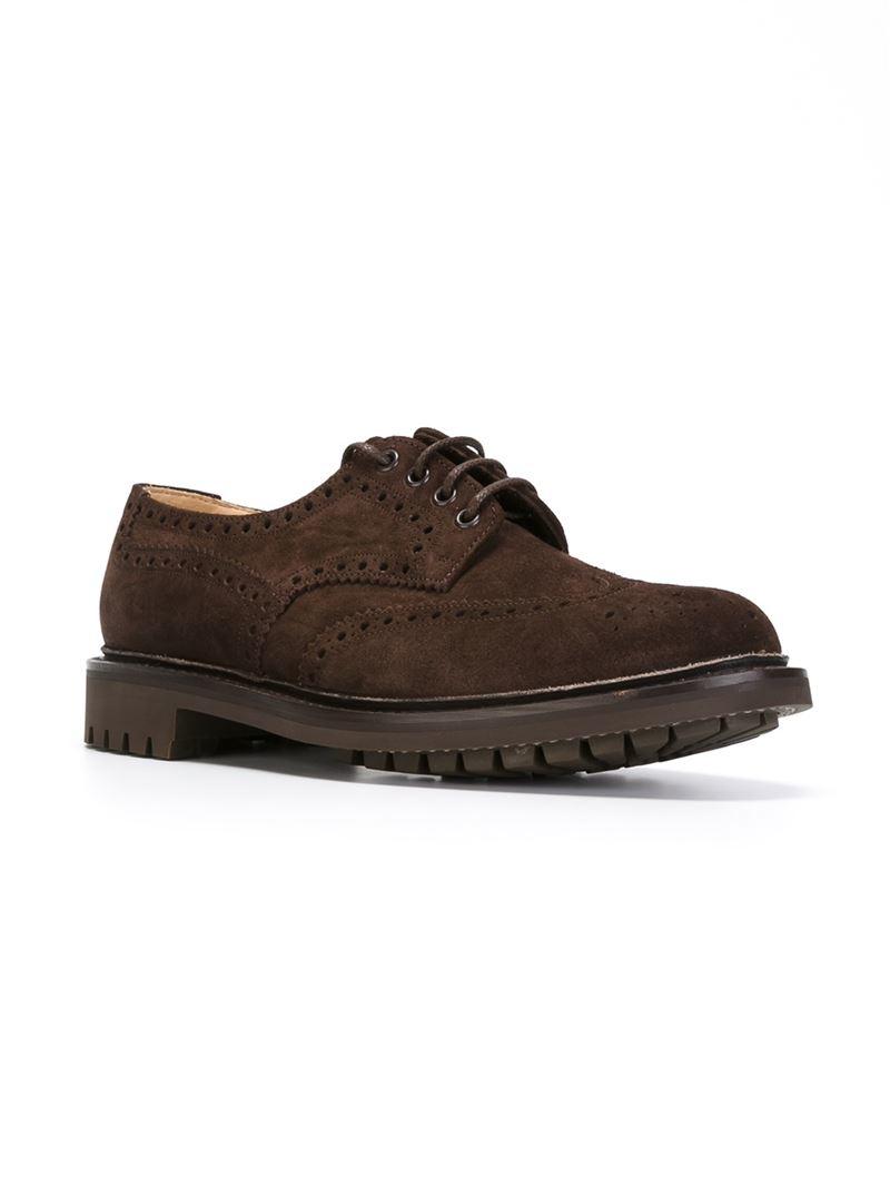 Cheap Kurt Geiger Shoes Uk