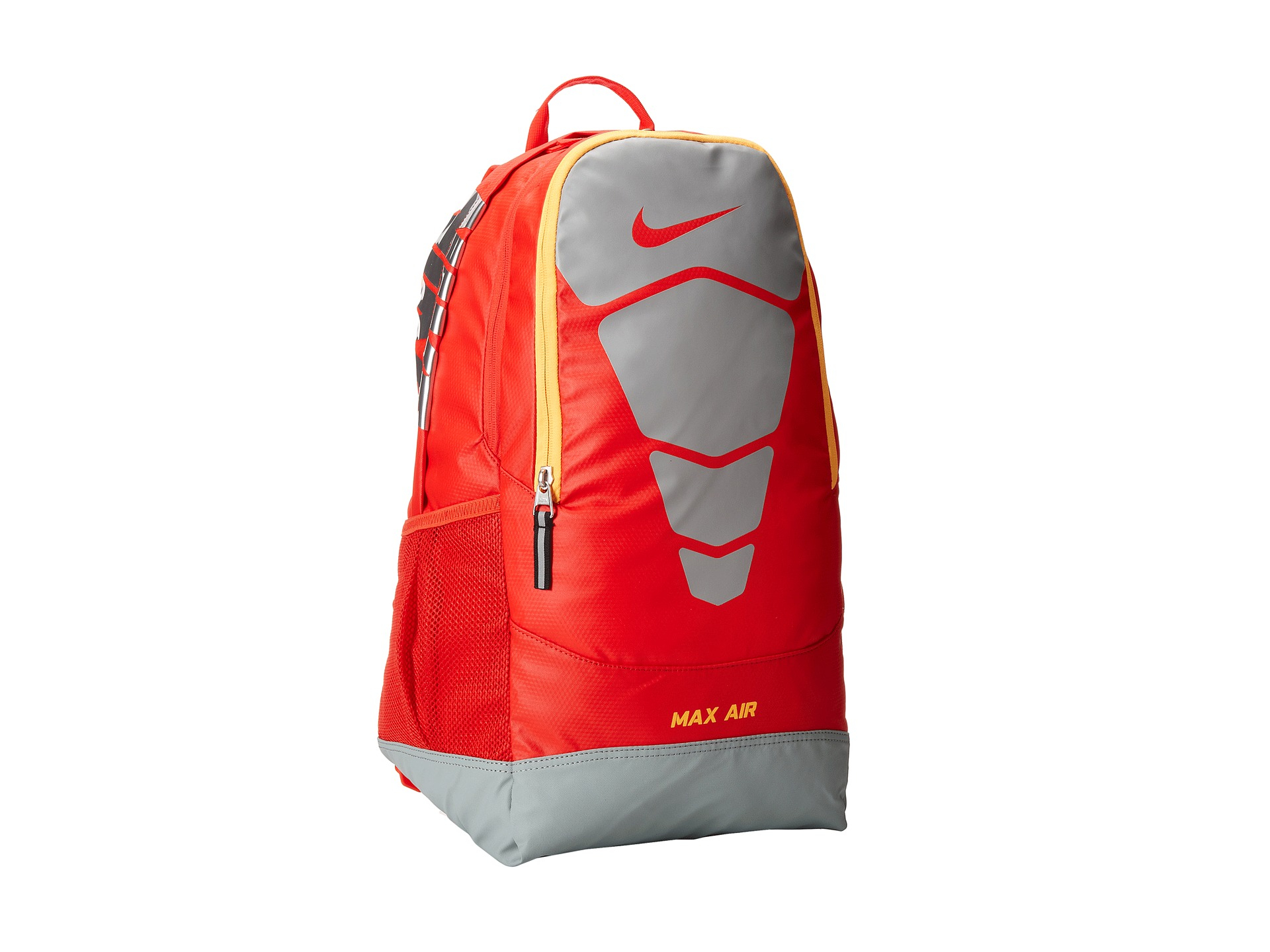 418f34c968 Nike - Red Vapor Max Air Backpack for Men - Lyst