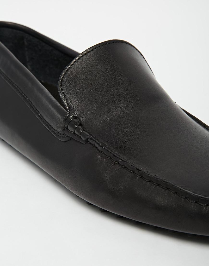 Slip On Shoes Men Aldo
