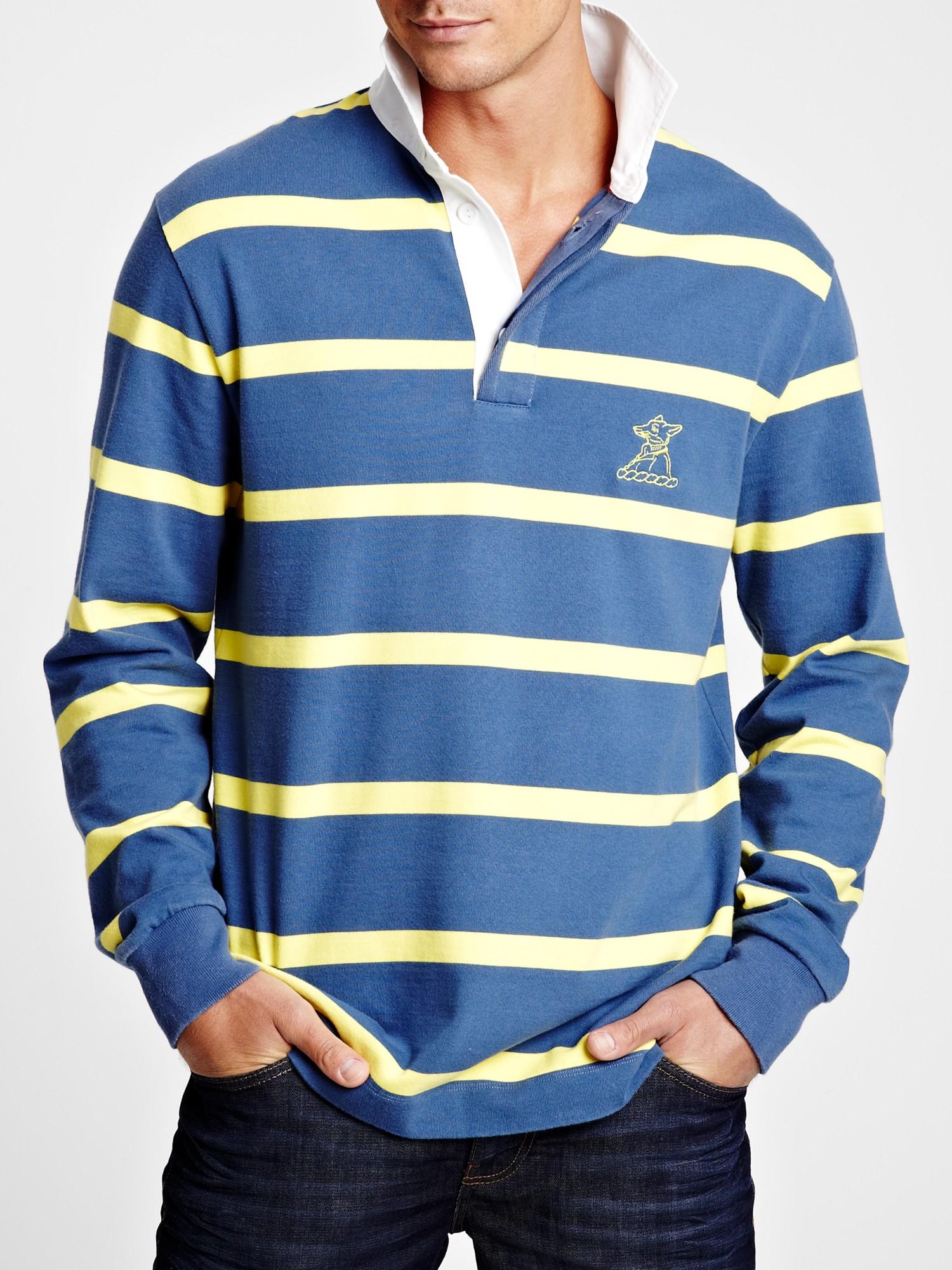 Thomas Pink Mens Polo Shirts