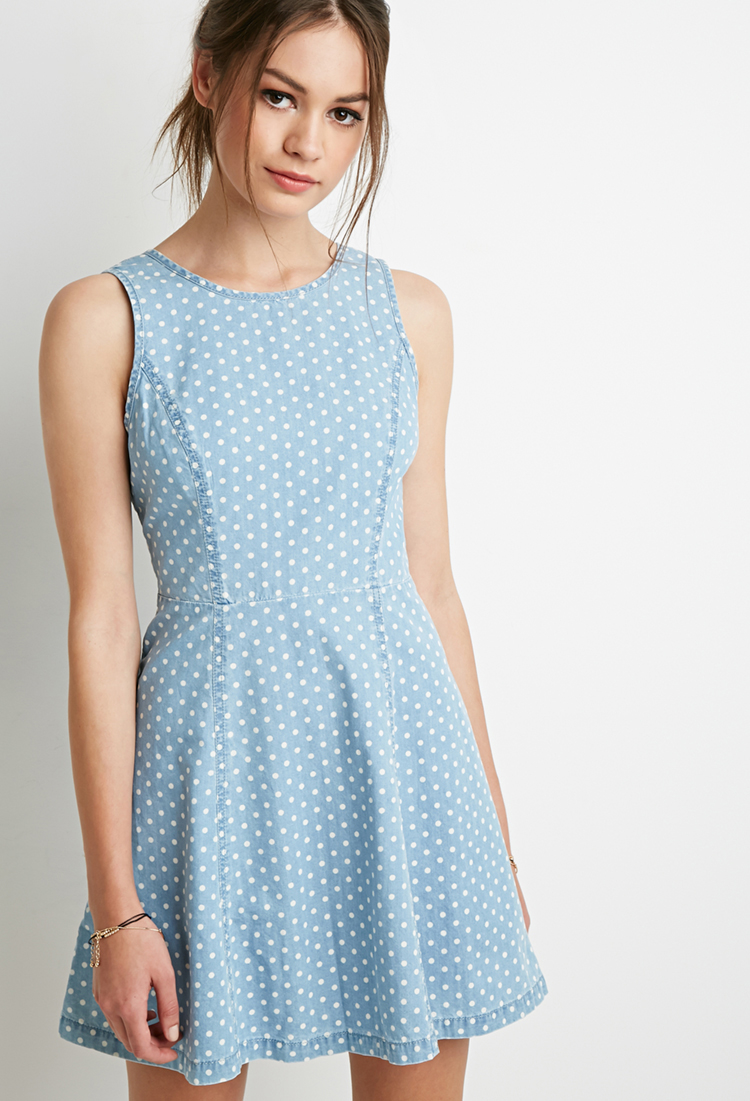 b23f368e3488 Buy Dresses Online India Forever 21 – DACC