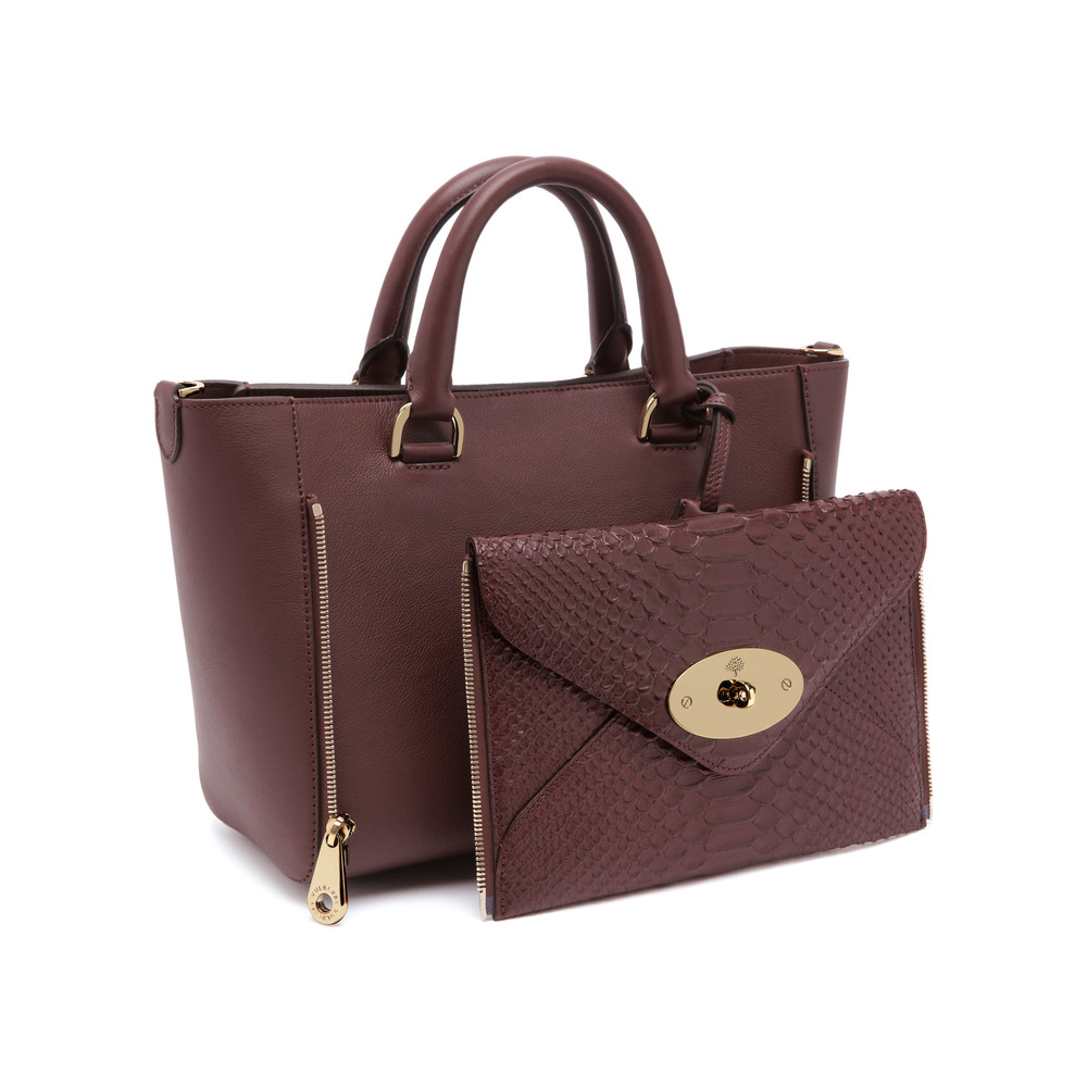 mulberry black girls personals From everyday essentials to that perfect gift, mulberry has accessories for every occasion.