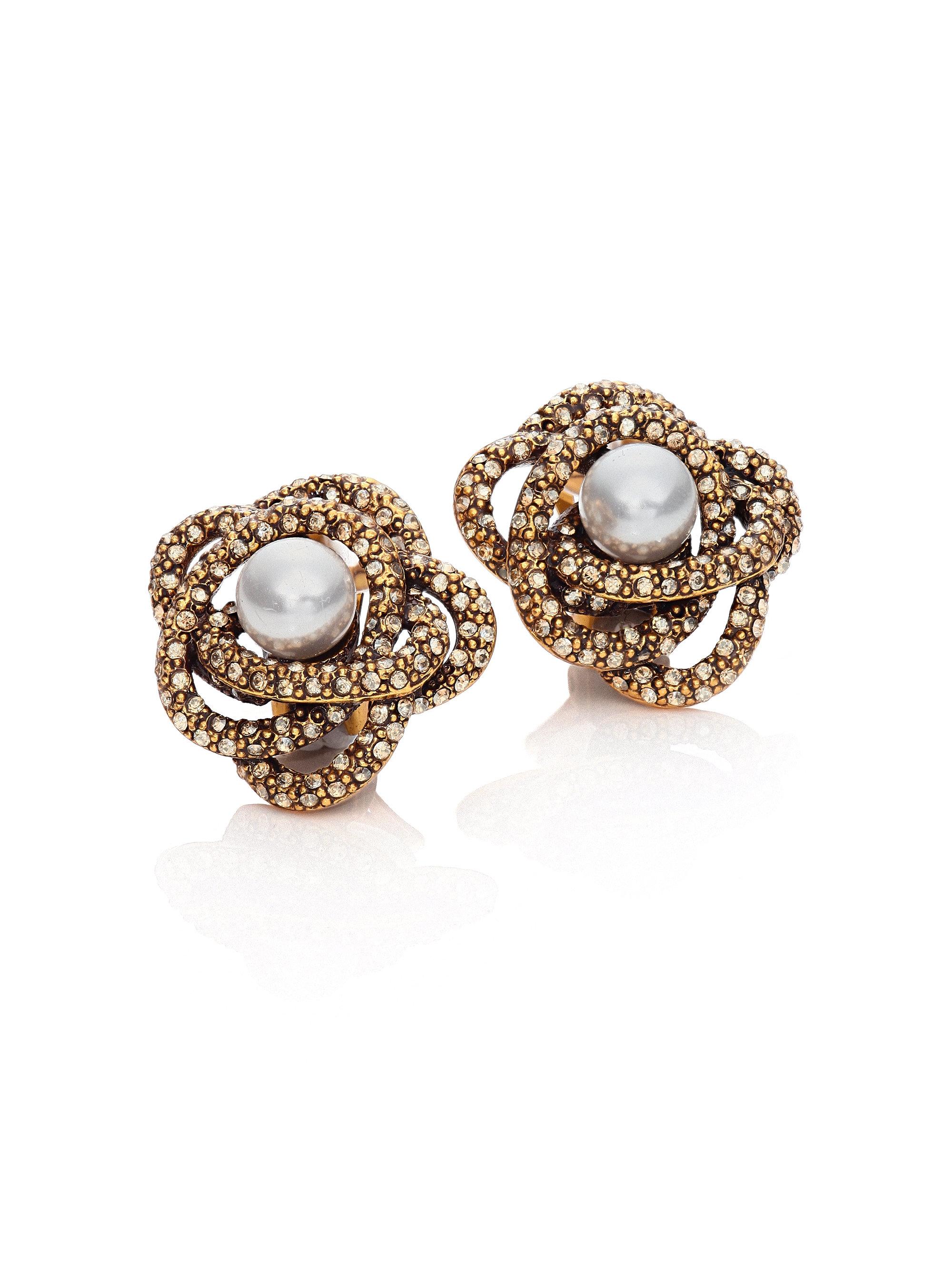 Mens Gold Hoop Earrings Argos Jewelry Flatheadlake3on3
