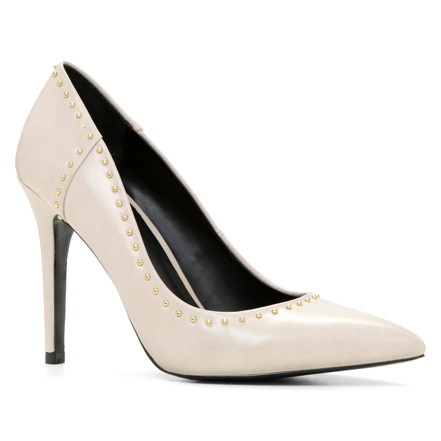 Eldorienne, Womens Closed Pumps Aldo