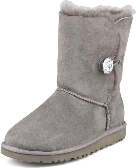 9b1b1810151 Tall Gray Uggs With Buttons - cheap watches mgc-gas.com