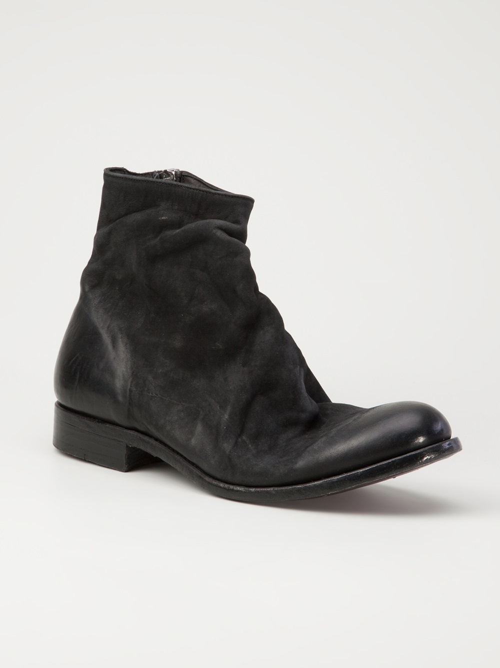 clearance 2015 new The Last Conspiracy buffed sole ankle boots clearance Manchester 100% guaranteed cheap online free shipping cheap 2014 cheap sale cBQG8fJ