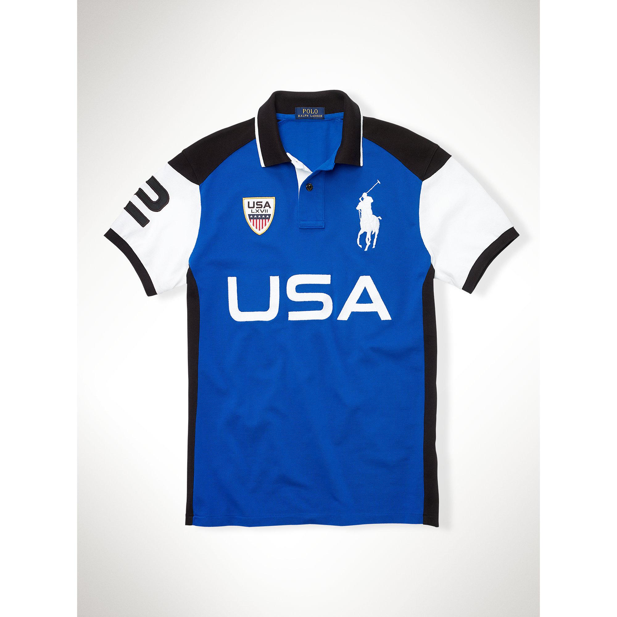 Shirts Polo Polo Polo Usa Usa Shirts Polo Dreamworks Dreamworks Usa Dreamworks Shirts 7ygIfb6Yvm