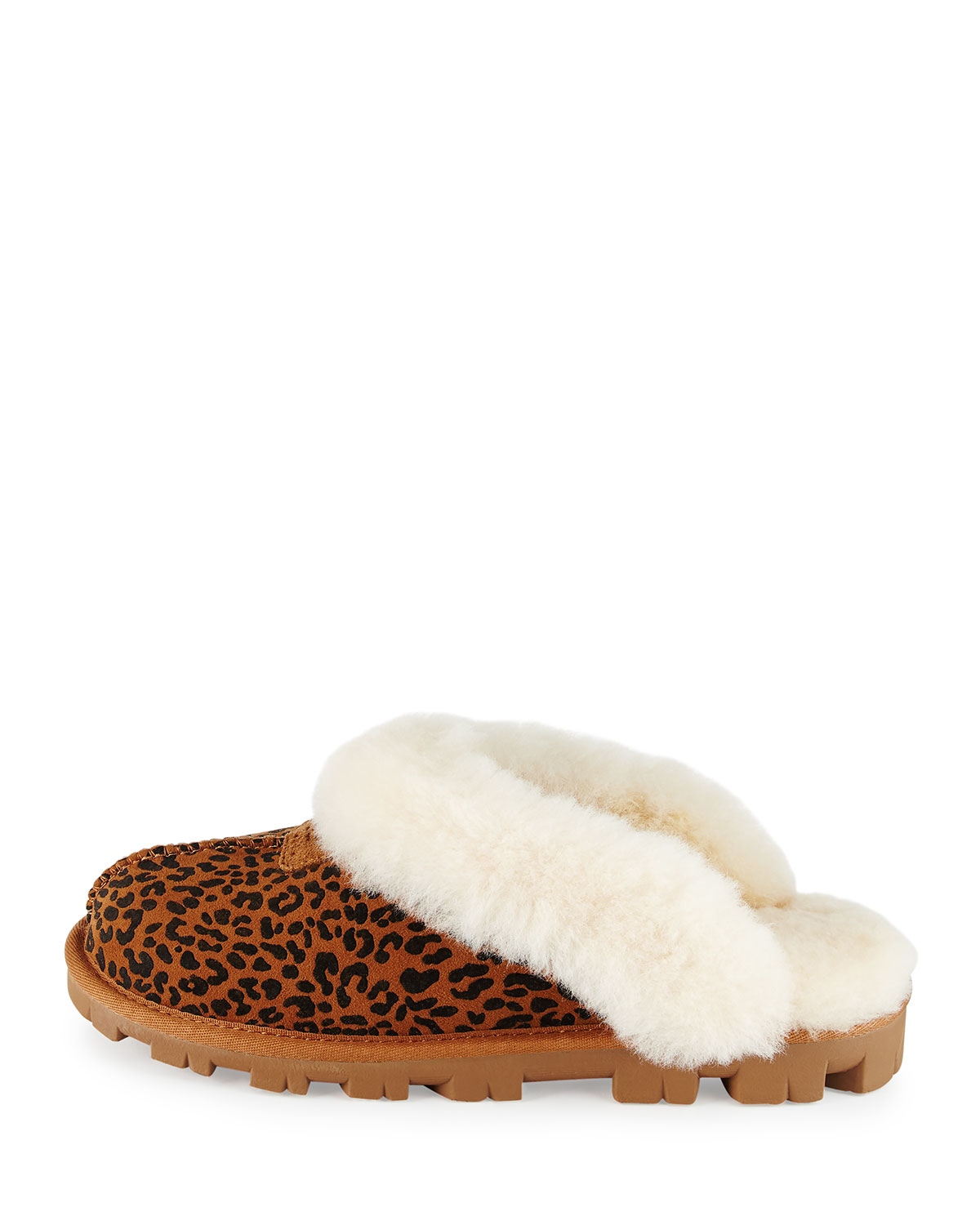 08b34ad3a2f Ugg Coquette Slippers For Women - cheap watches mgc-gas.com