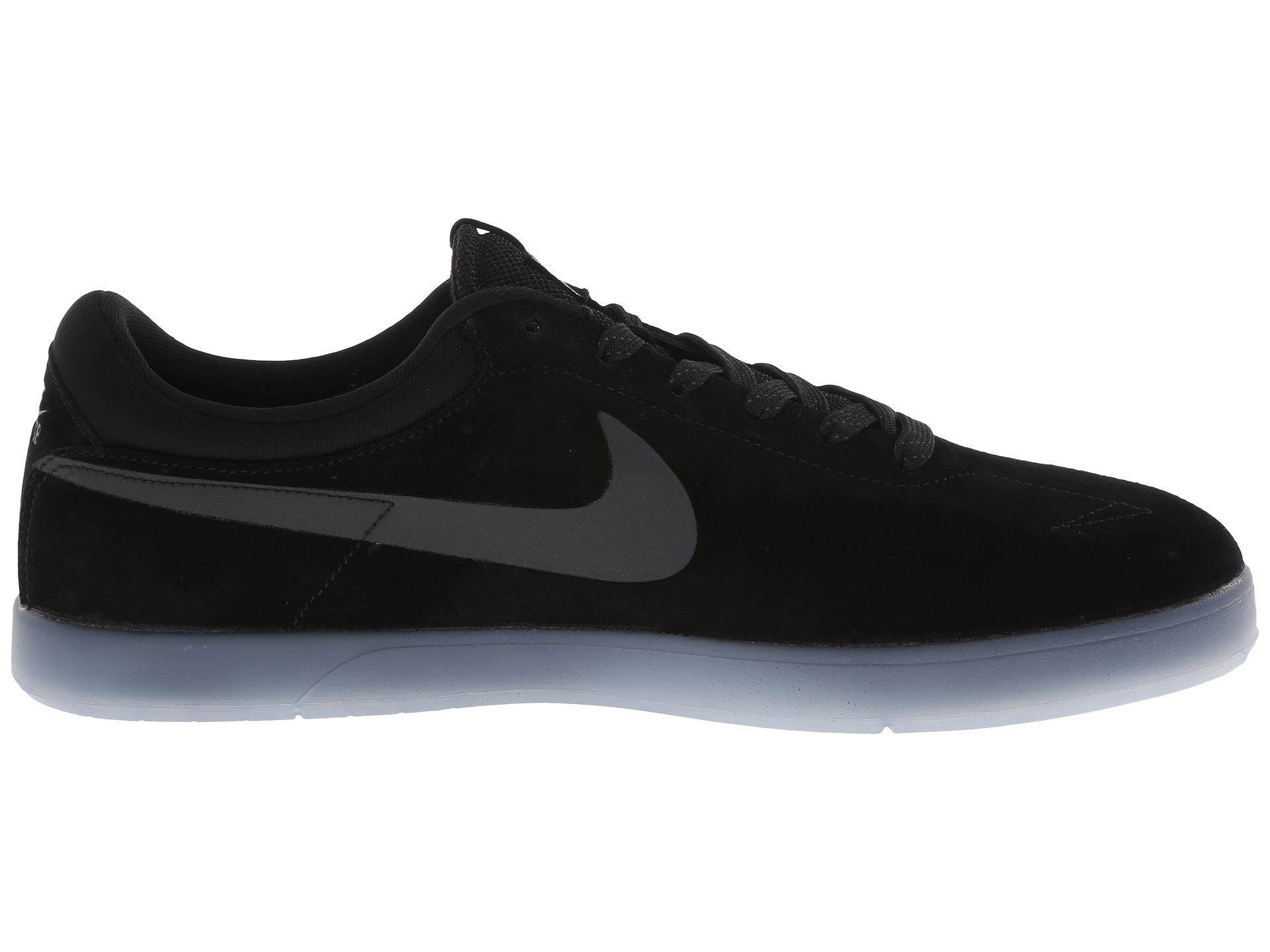 d17e72d99ec Lyst - Nike Zoom Eric Koston Flash in Black for Men