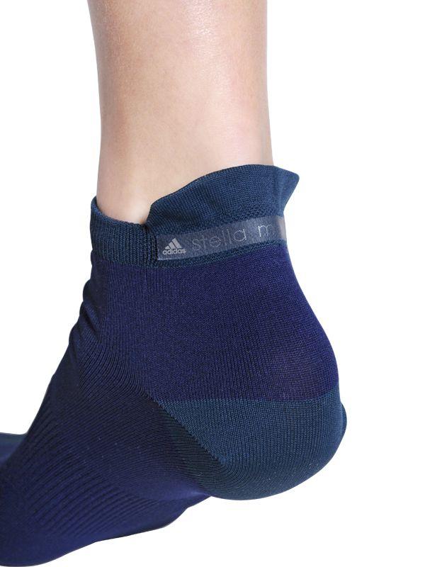 Wiki Cheap Online Running socks adidas by Stella McCartney Outlet Enjoy Cheap Sale Sast Discount Footlocker Pa0mMWFTN