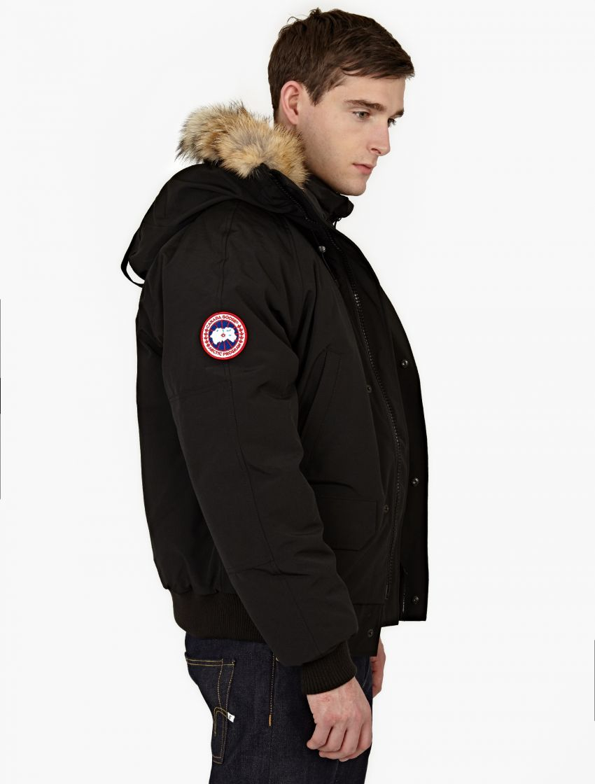 canada goose jacket mens sale