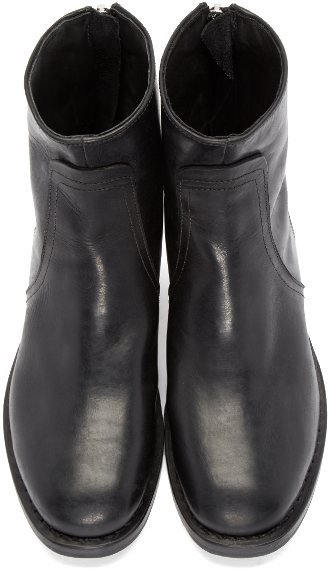 Rag & Bone Daria Biker Ankle Boots cheap sale release dates cost online free shipping many kinds of s5F76q