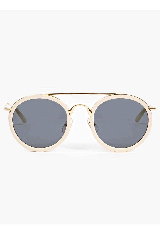 how to choose aviator sunglasses