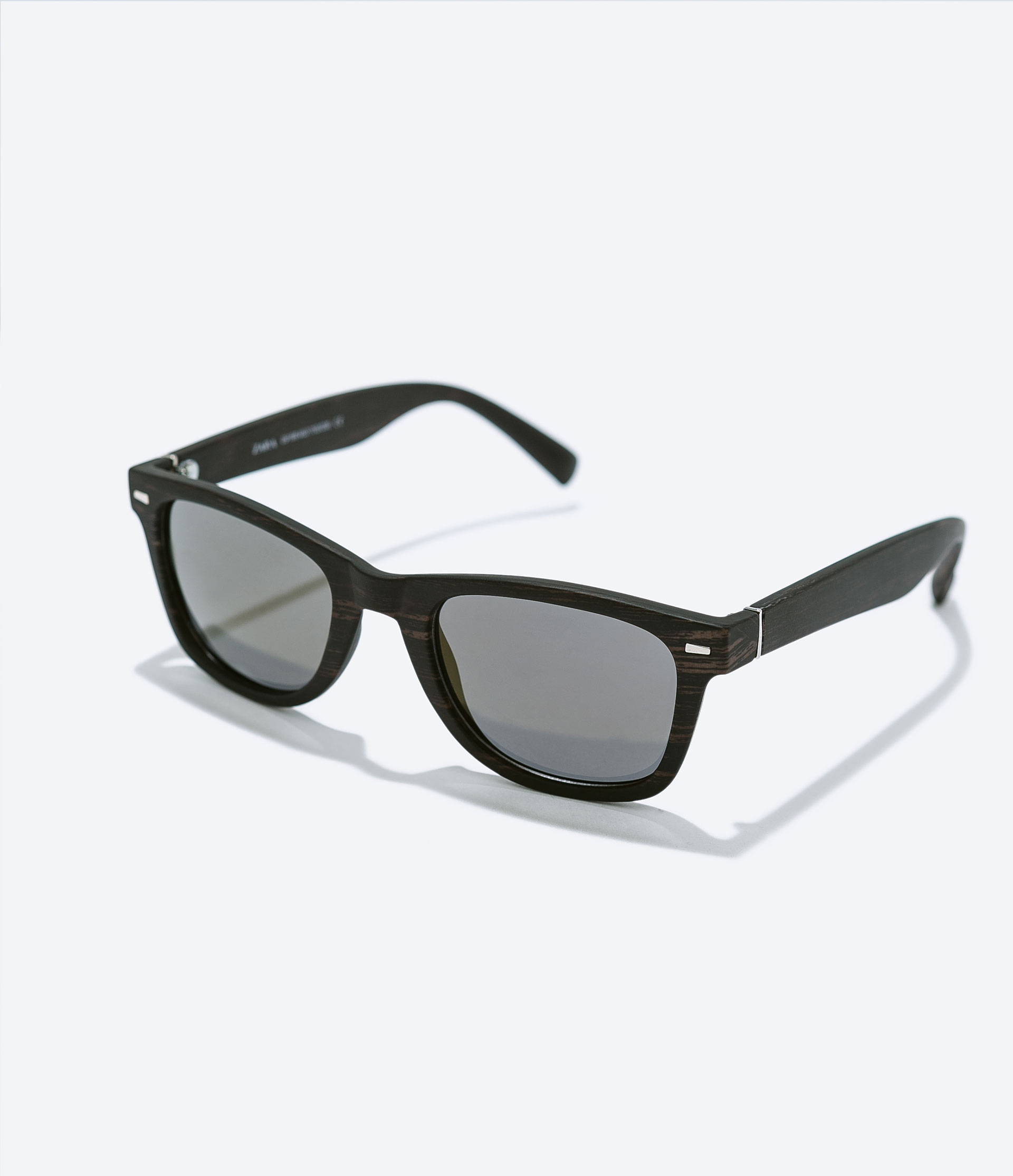 208be633ad Ray Ban Sunglasses New Mens Bathing « Heritage Malta