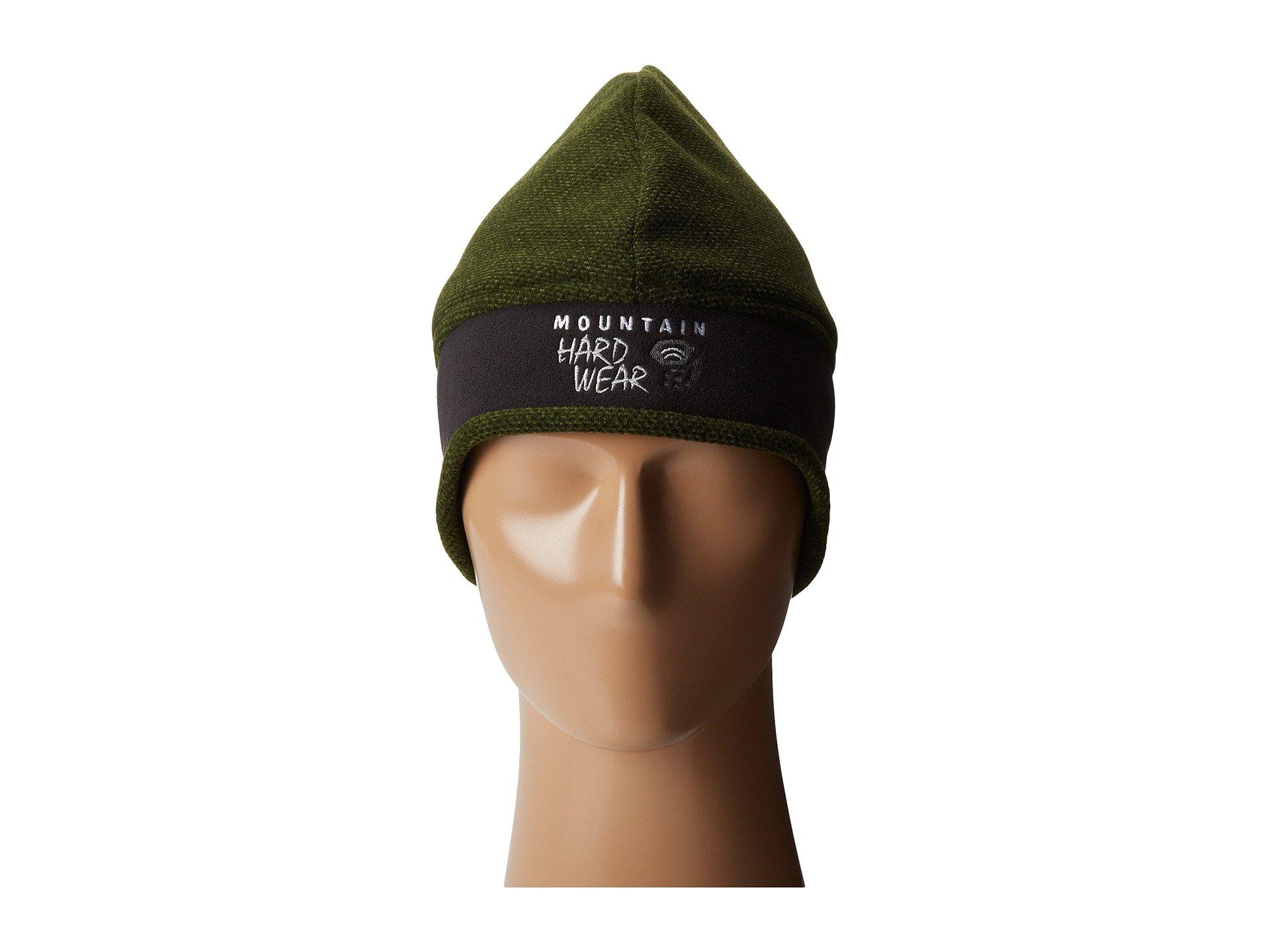 a8dbe580961 Lyst - Mountain Hardwear Dome Perignon in Green for Men