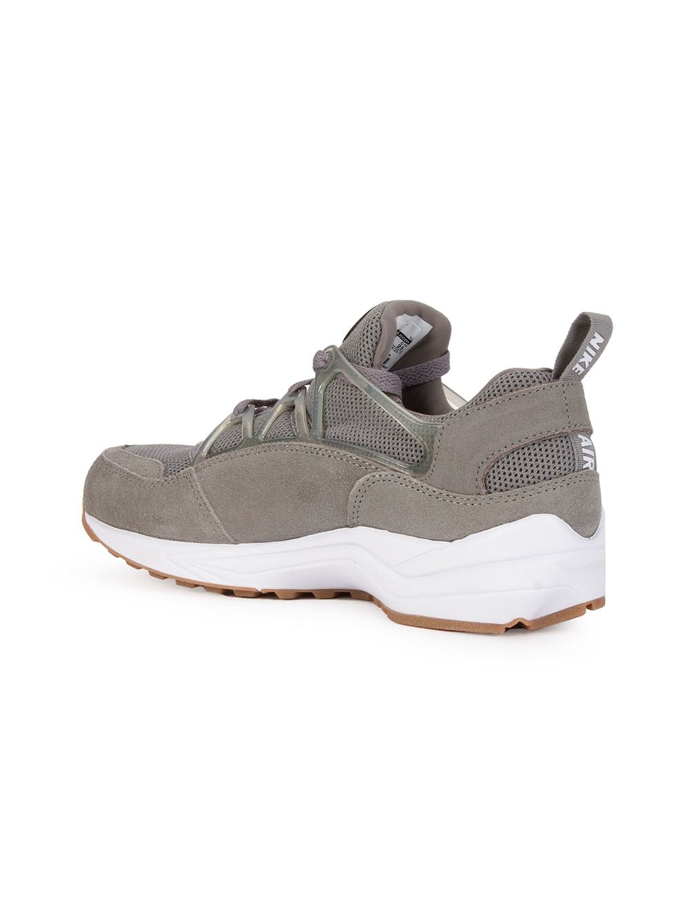 Air Huarache Light Sneakers