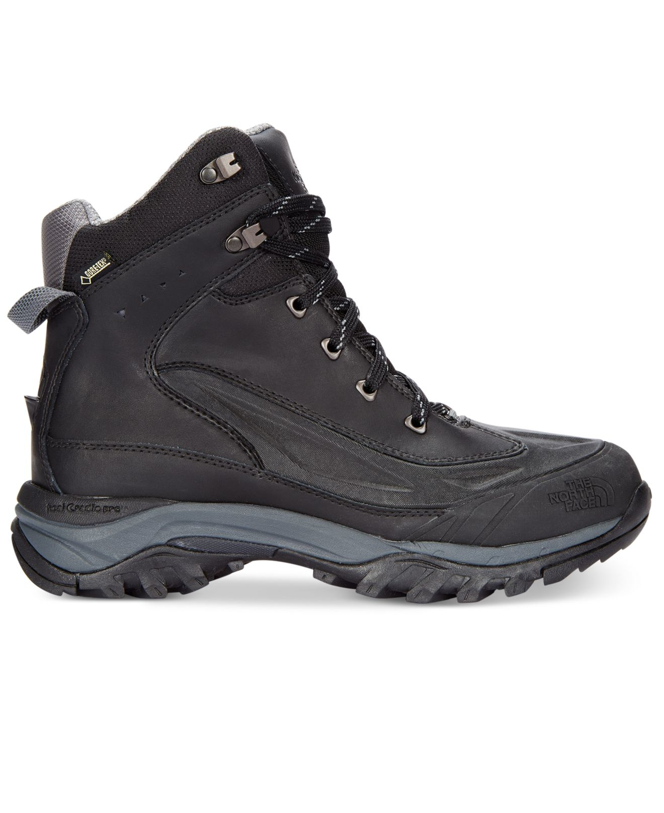 The North Face Chillkat Tech HCoCO7