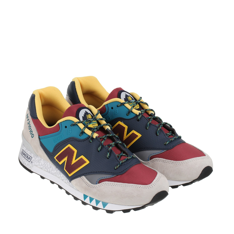 new balance sale 577