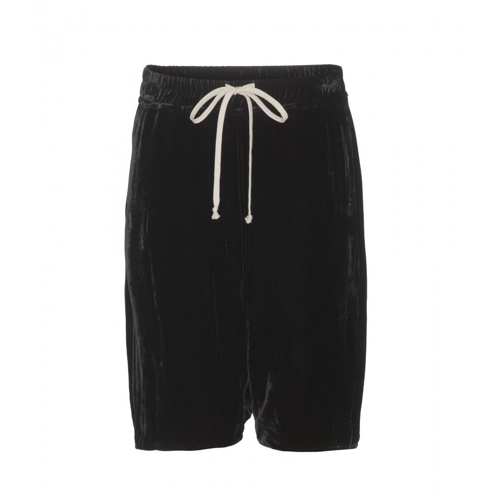 UNDERWEAR - Hotpants Rick Owens Wholesale Quality Visit New 1LuewKw