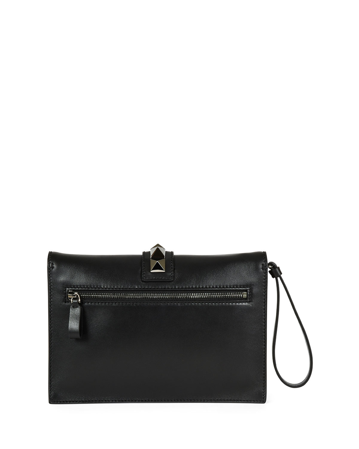 Women's Big Buddha Clutches Acquired by shoe mogul Steven Madden in , Californian brand Big Buddha is fast becoming a front-runner in affordable, fashion-forward women's bags. Lightweight, on-point and versatile, Big Buddha bags are a shortcut to making a fabulous fashion statement.