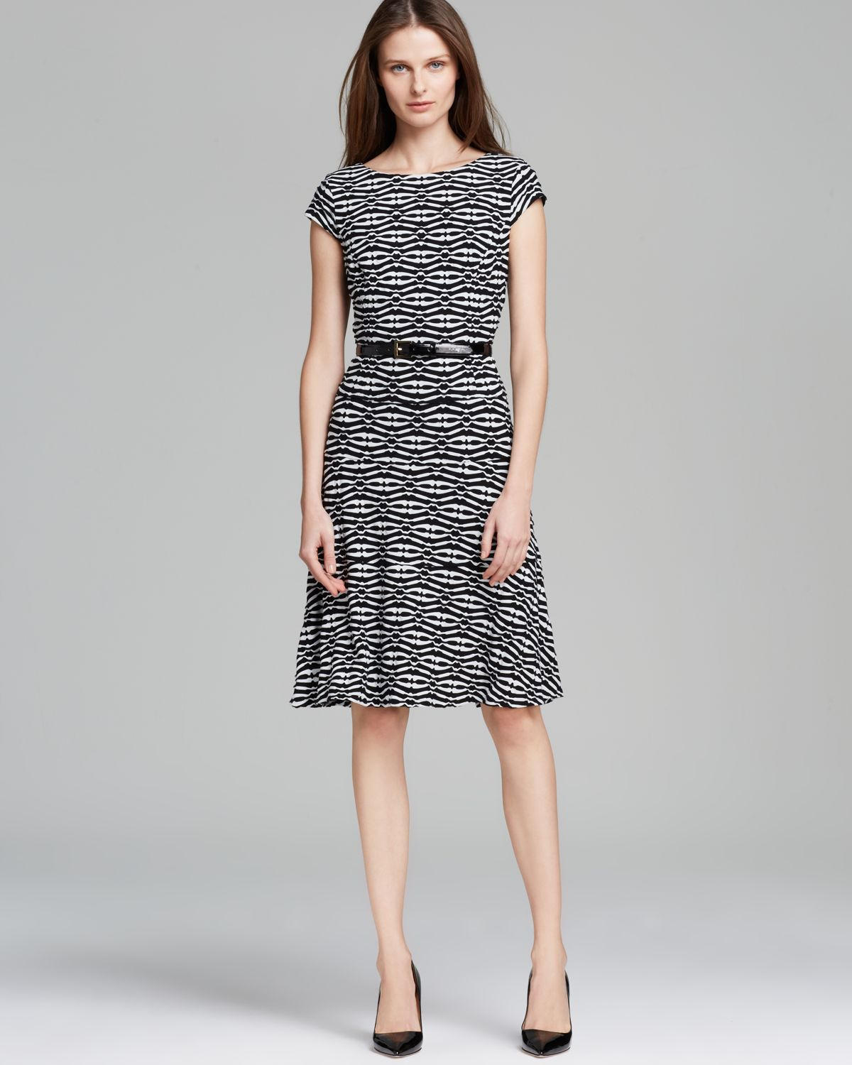 Vince Camuto Dresses