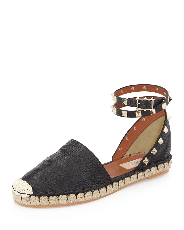 Balenciaga Flat Shoes Sale