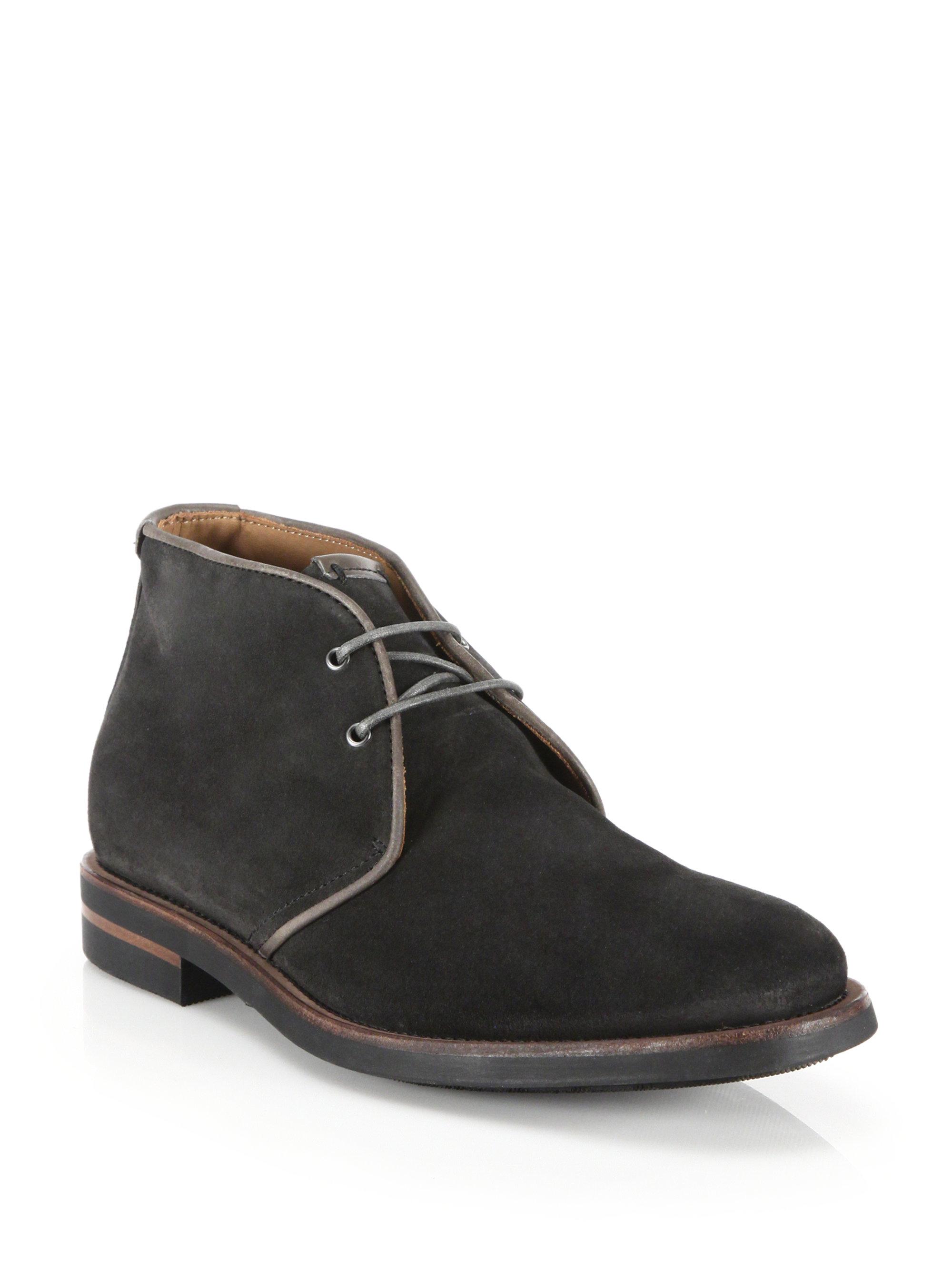 Aquatalia Men S Shoes Sale