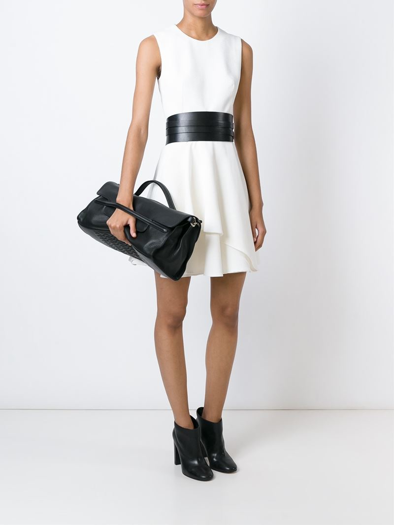 Zanellato 'Nina' shoulder bag New Styles 0tE7Pw