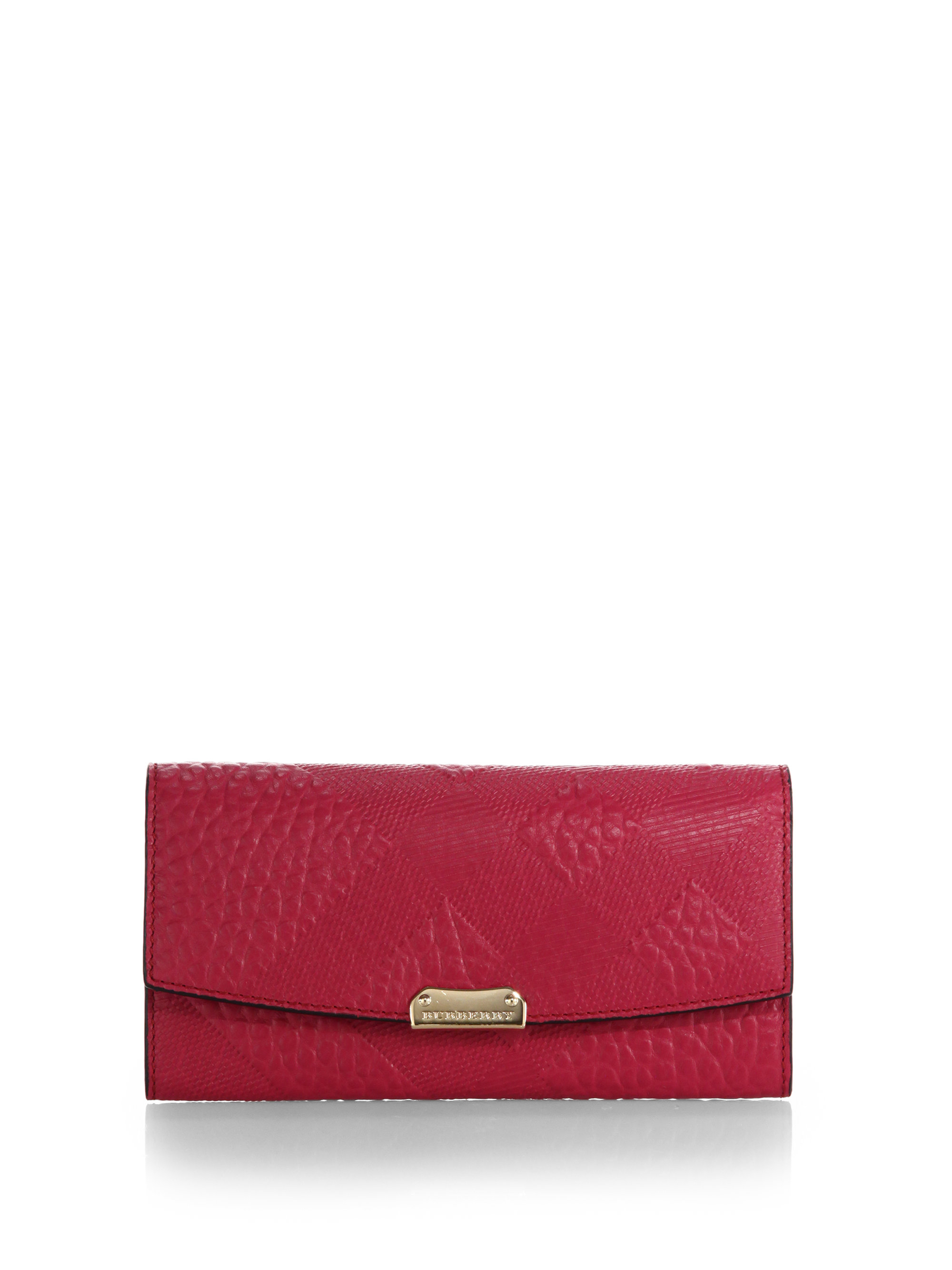 Gallery. Previously sold at  Saks Fifth Avenue · Women s Vegan Wallets  Women s Burberry Porter ... ce85c803c7