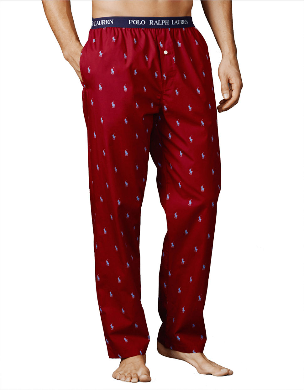 Find great deals on eBay for polo pajama pants. Shop with confidence.