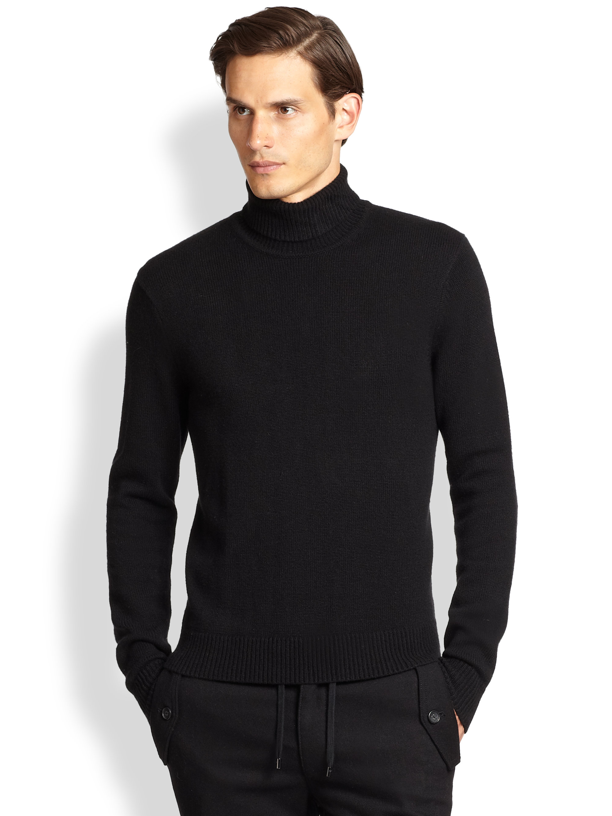 Shop men's sweaters at Vince, featuring rich textures, ultra-soft knits and cuts that look effortlessly cool. Enjoy free shipping on all orders and returns.