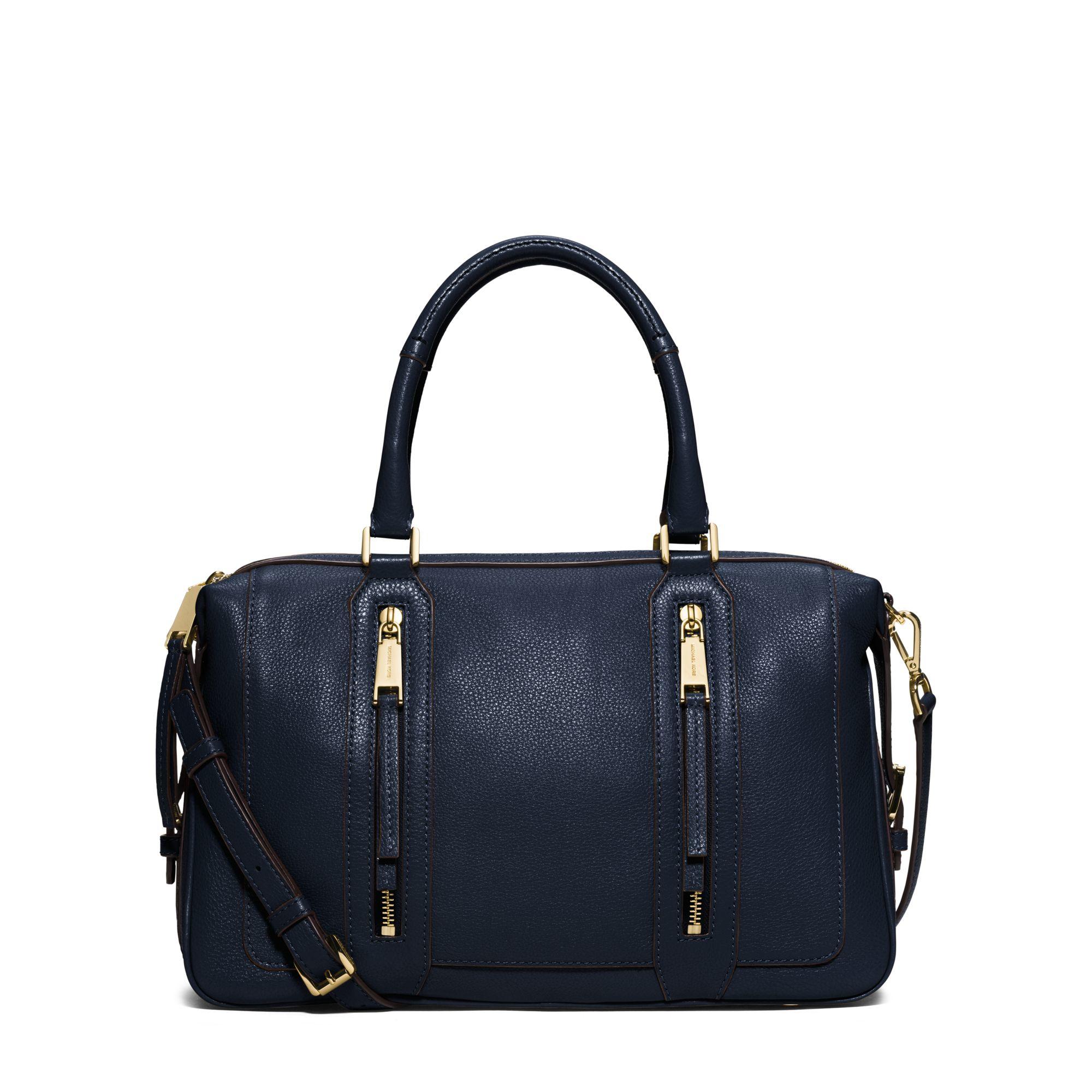 Michael Kors Julia Shoulder Bag Up Mkoutlet