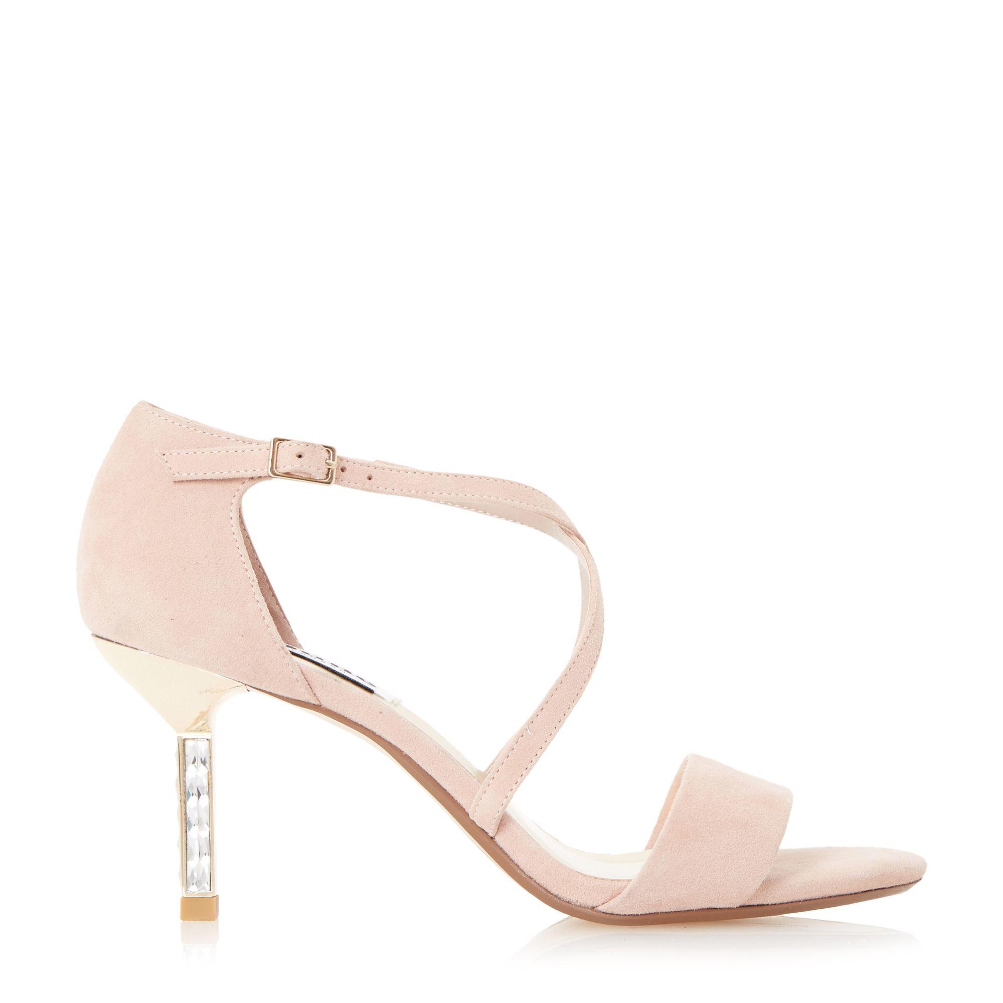 Dune Co Uk Wedding Shoes