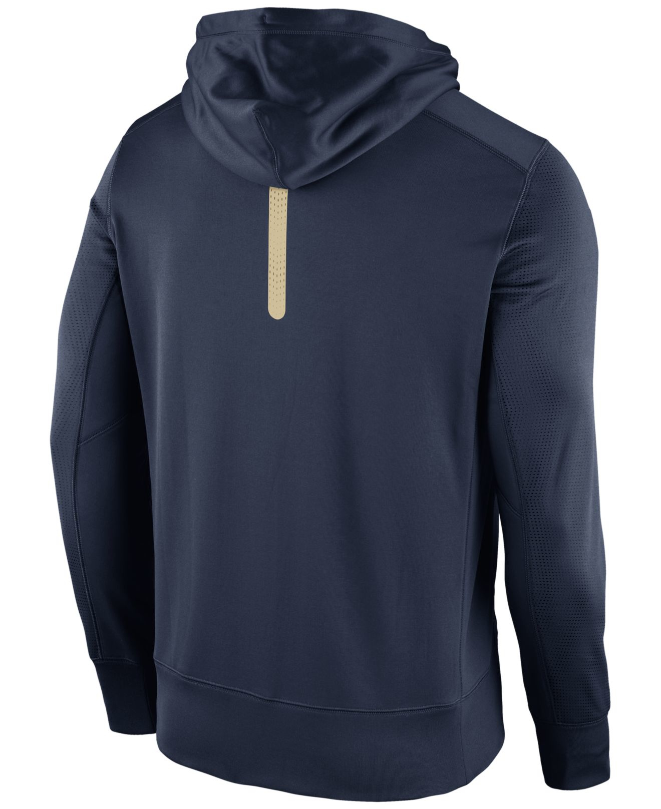 Pitt panthers hoodie
