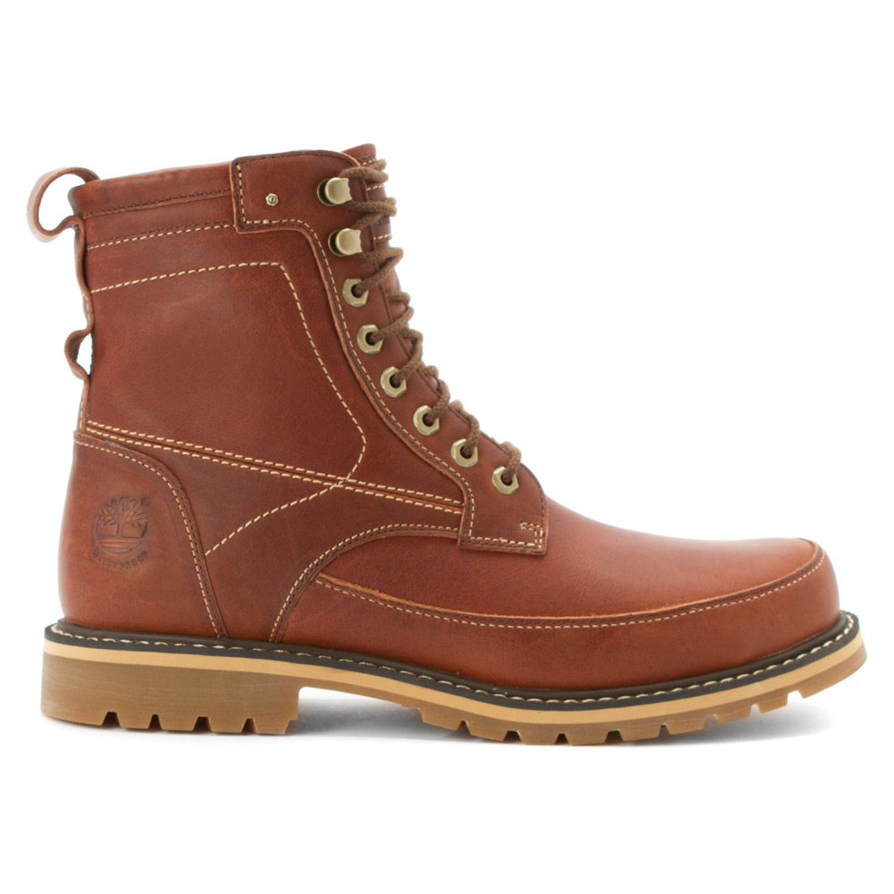 Lyst Timberland Earthkeepers Chestnut Ridge 6 Inch Boot