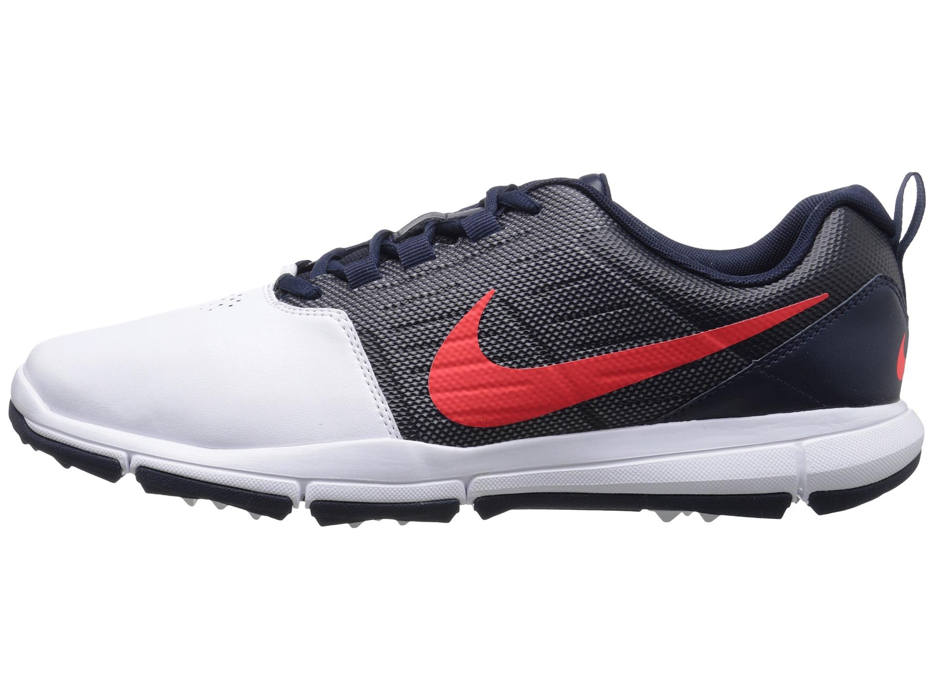 separation shoes a0340 e3d19 Lyst - Nike Explorer Sl in Black for Men