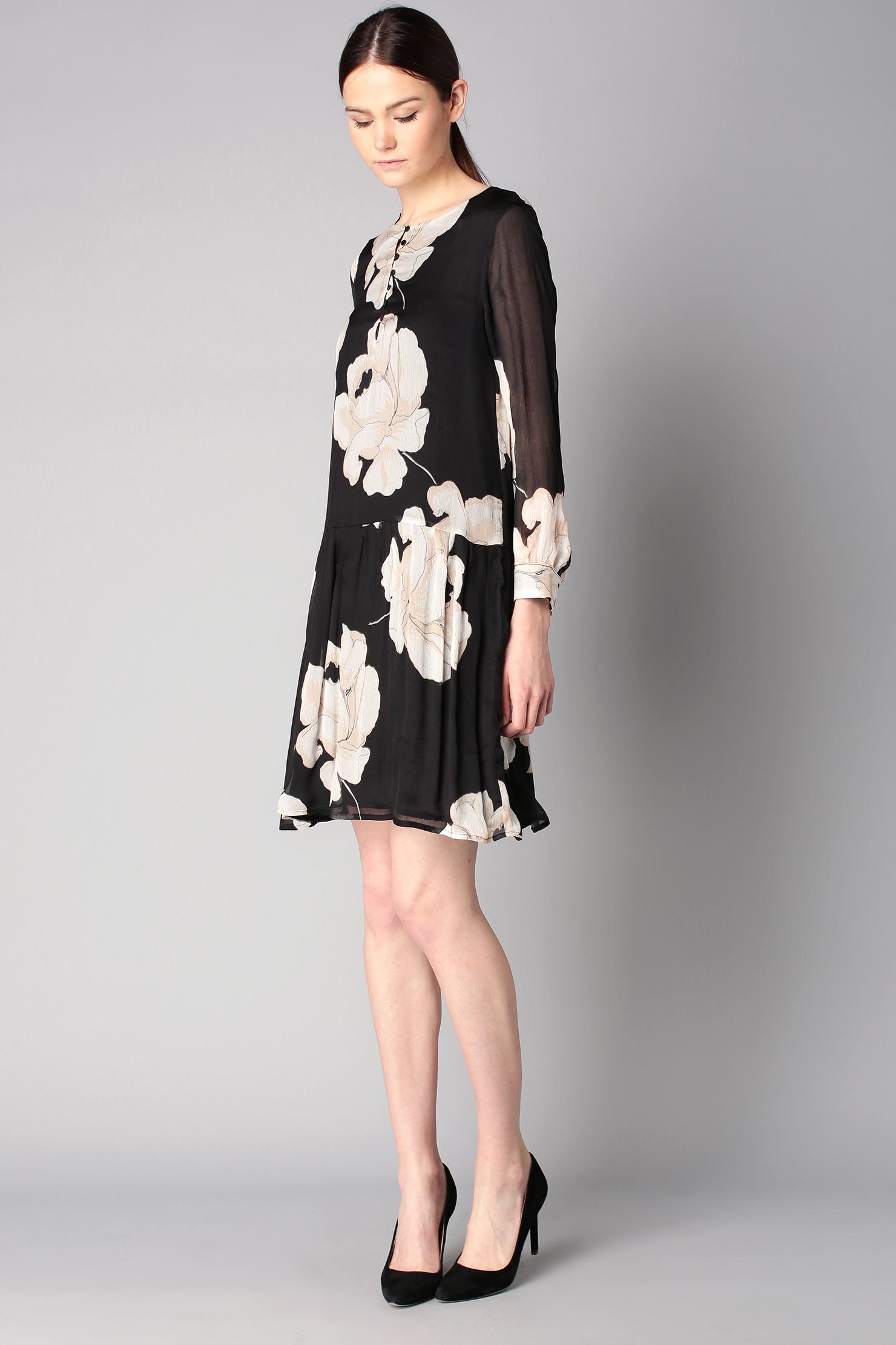 Gerard darel evening dresses