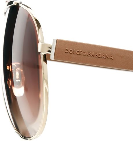 Dolce And Gabbana Sunglasses For Men 2014 Men Dolce Amp Gabbana Dolce