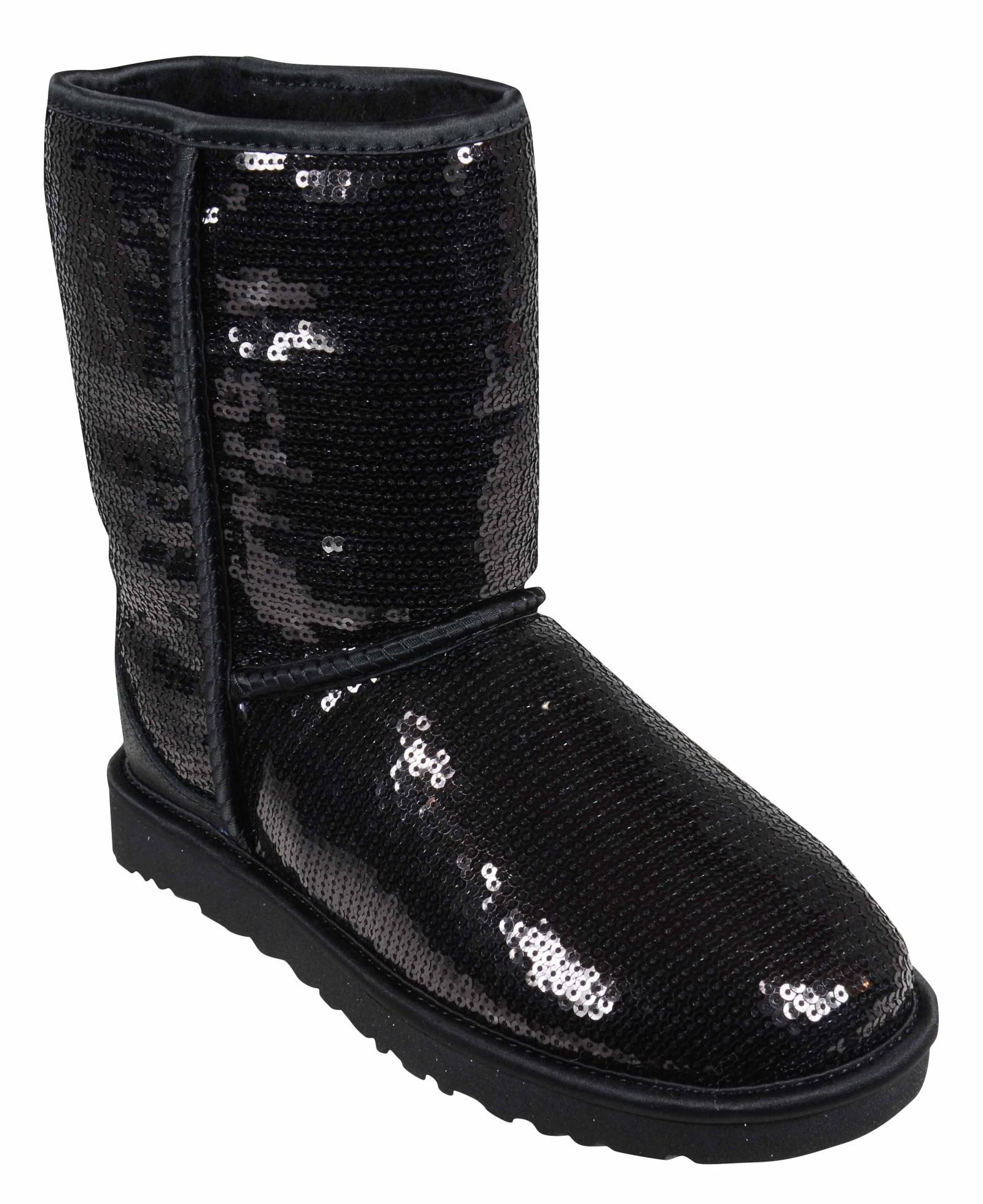 order ugg boots online usa