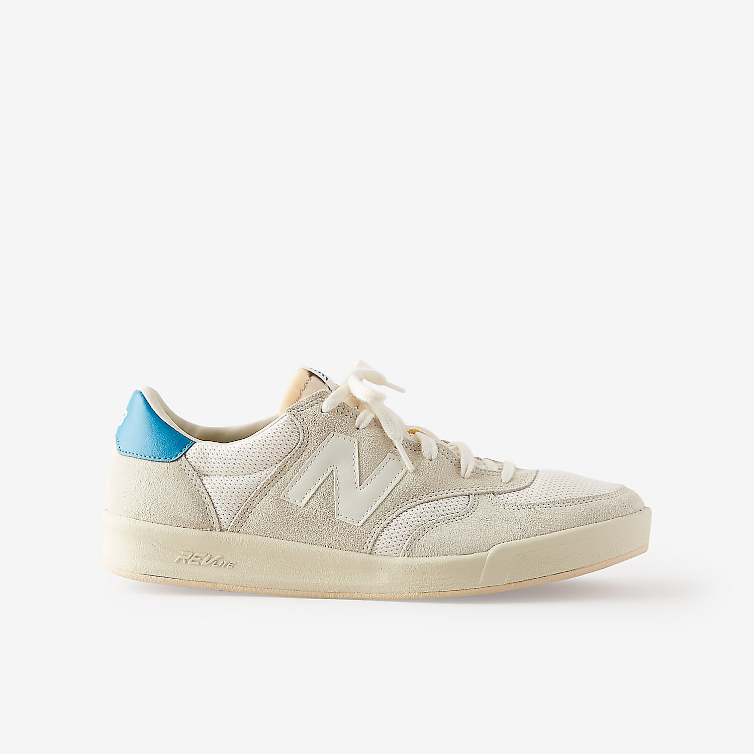 37a7dd11cc5b0 new balance court 300
